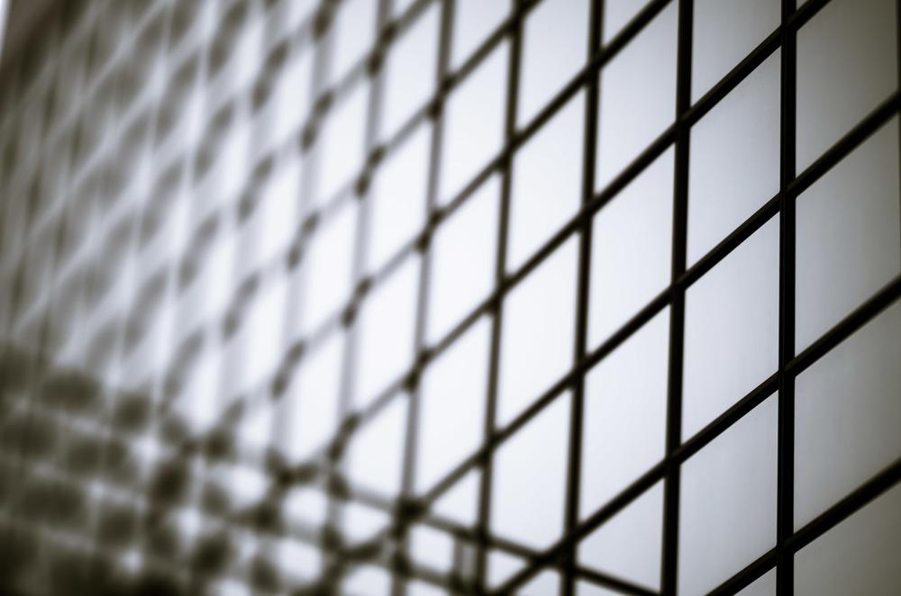 dustin-main-21.jpg