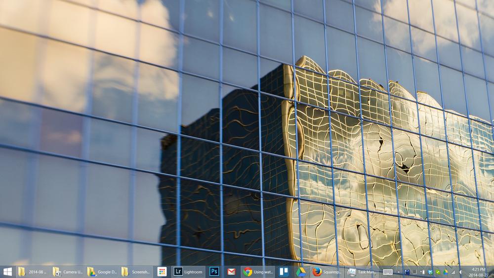 Screenshot 2014-08-27 16.21.09.png
