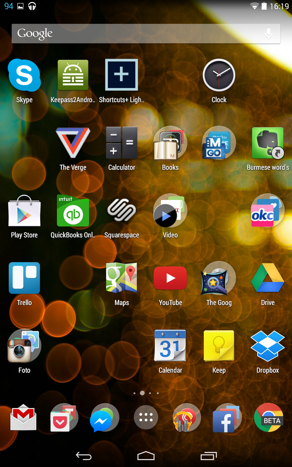 Screenshot_2014-08-27-16-19-03.png