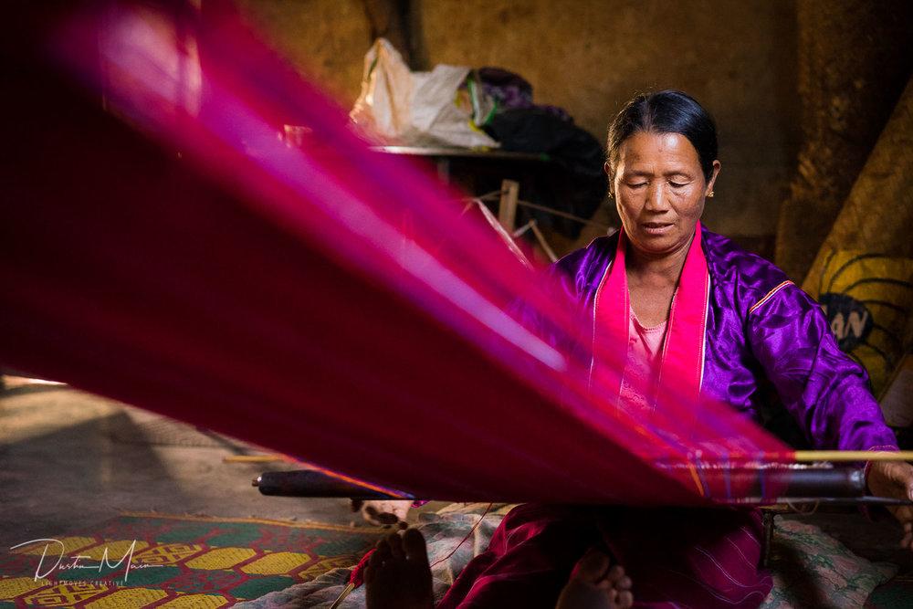 A Guide To Social Enterprise For Travelers In Myanmar Dustin