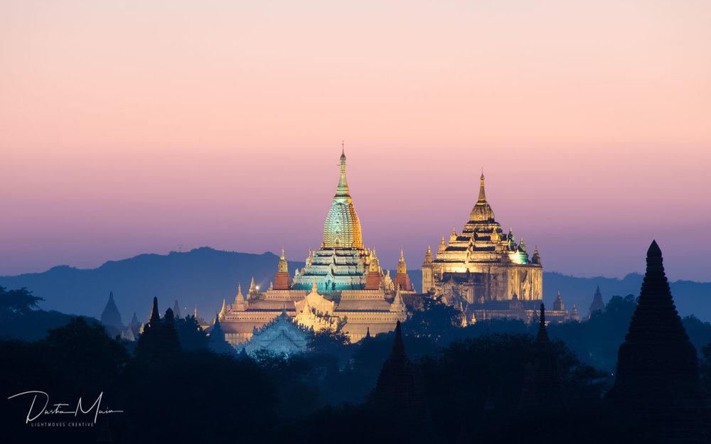 untour-to-myanmar-gallery-9.jpg