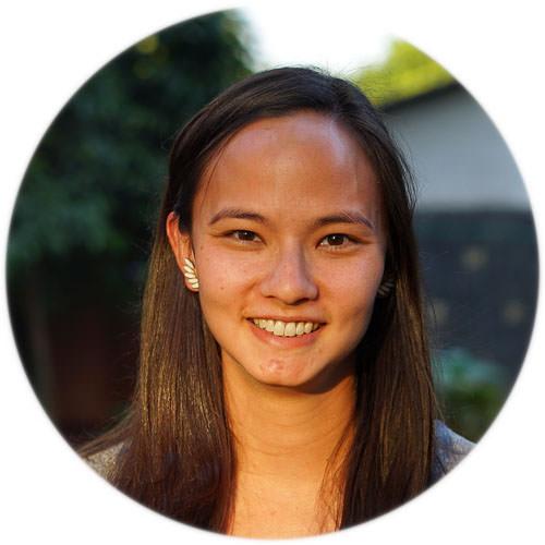 un-tour-to-myanmar-testimonials-7.jpg