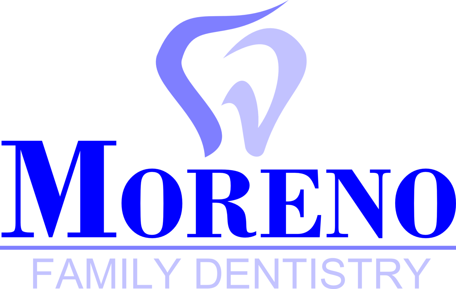 Kansas City Dentist - Moreno Family Dentistry