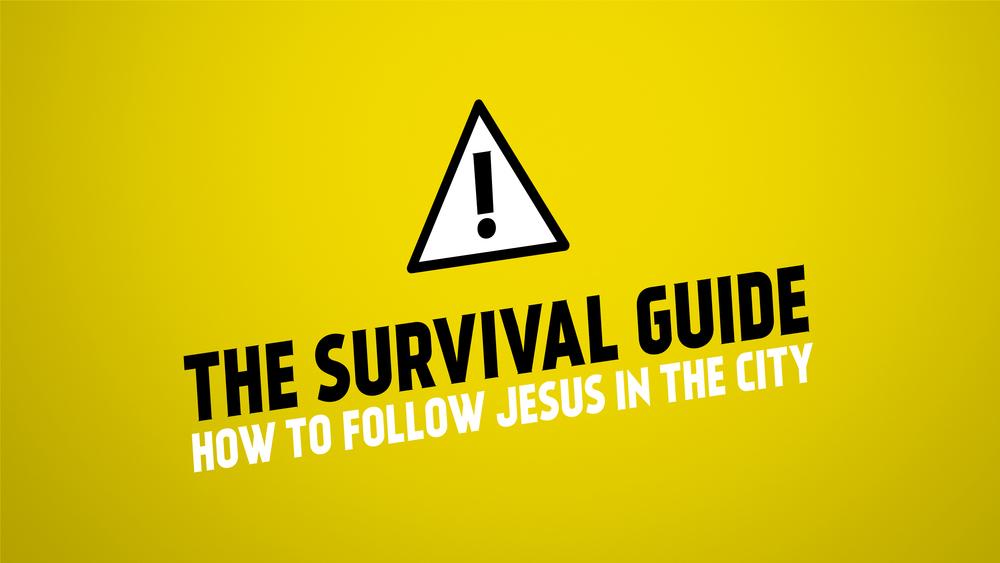survivalguide_title.jpg