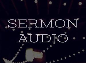 sermons_tile.jpg