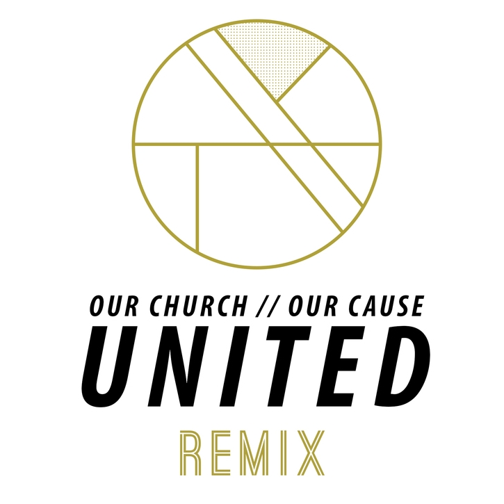 January 4 - February 8, 2015 Our Church. Our Cause. Our Mission