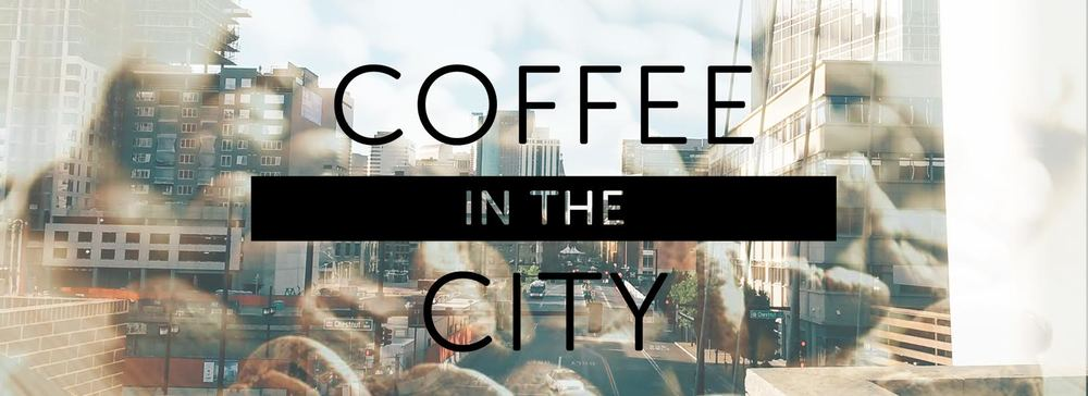 Coffeeinthecity.jpg