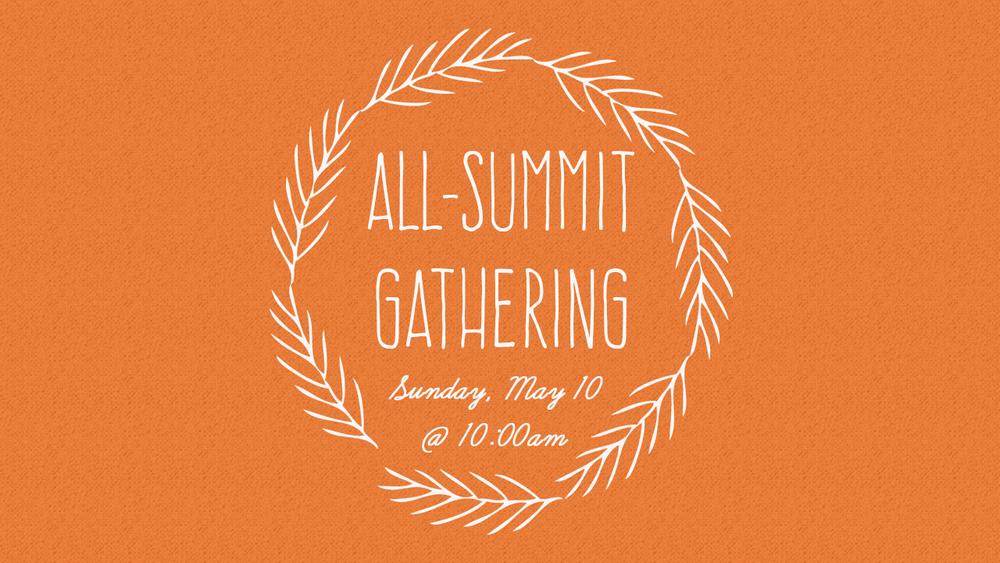 All-Summit.jpg