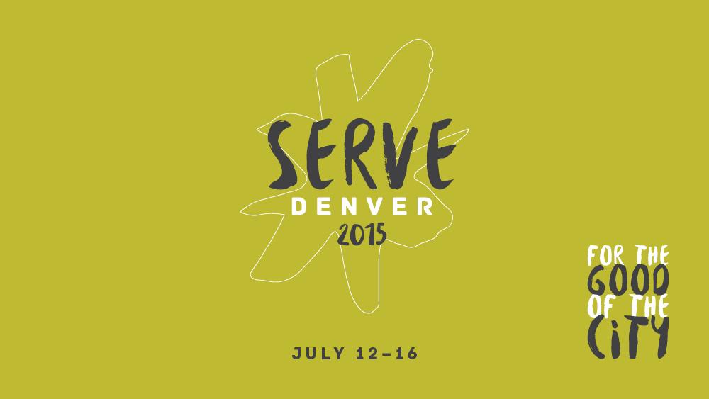 servedenver2015_.jpg