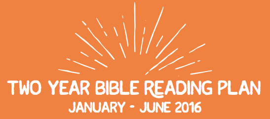 Bible Reading Plan graphic.png