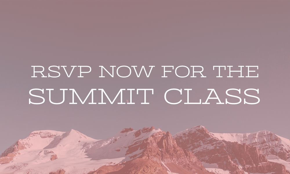 SummitClass_Banner.jpg