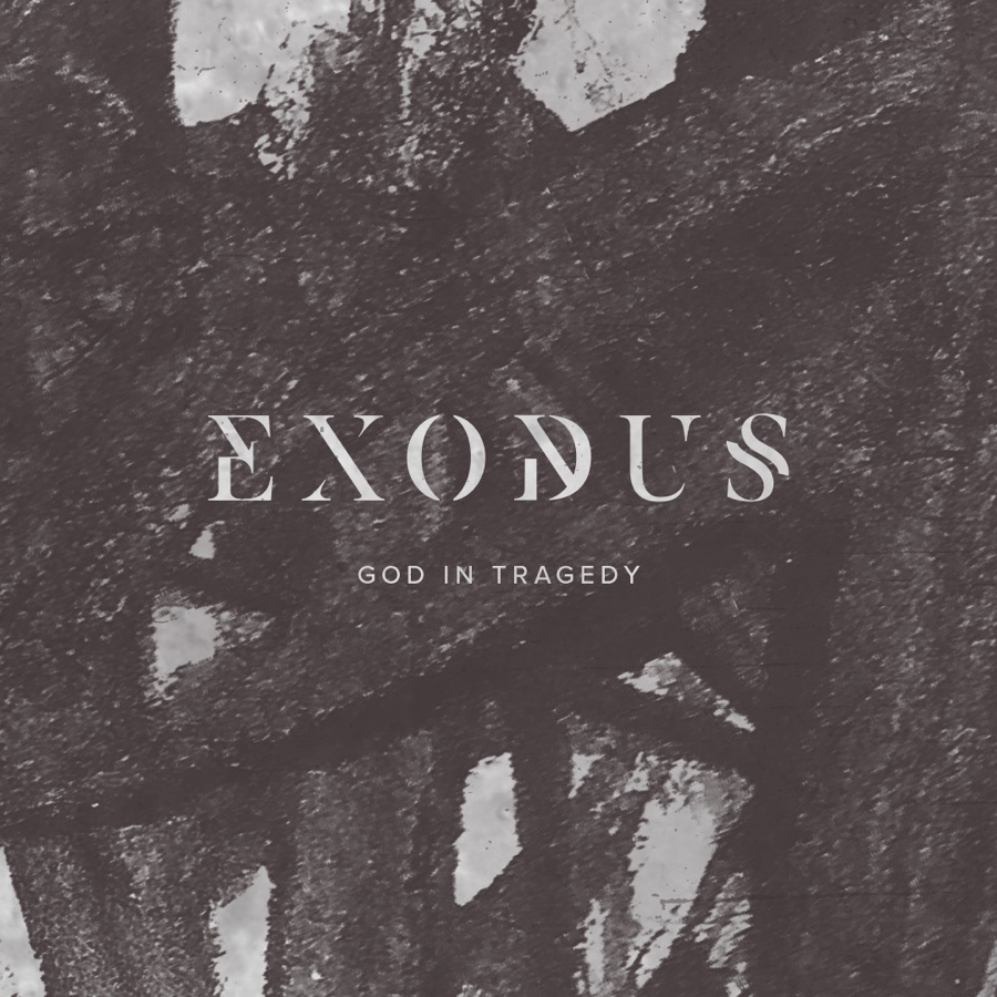 February 12 - April 9, 2017  Exodus: God in Tragedy