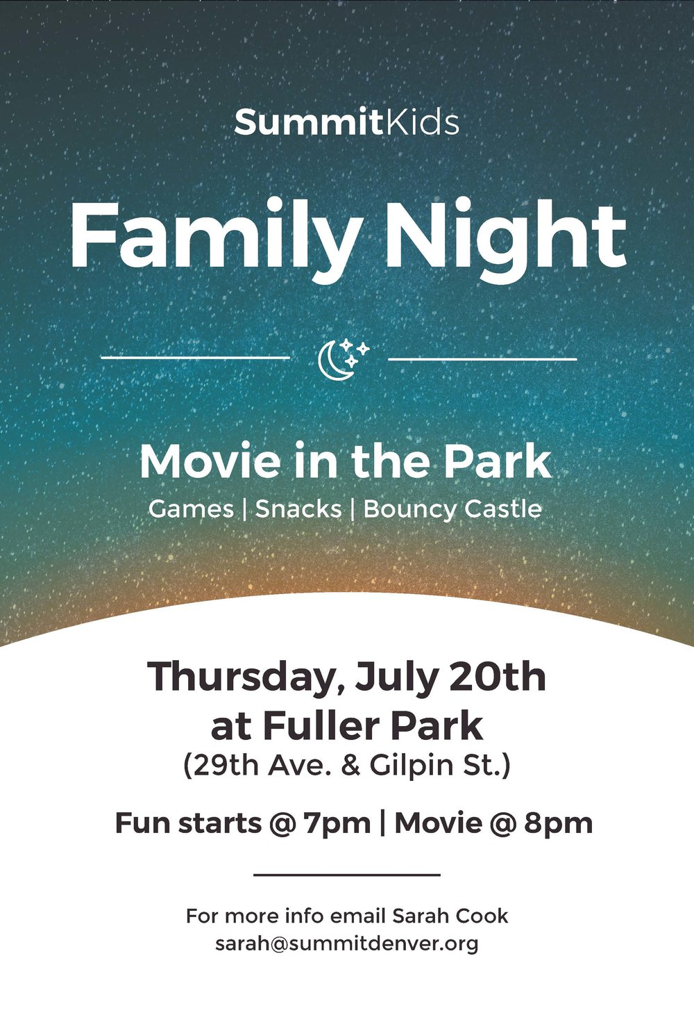 FamilyNight_Flyer.jpg