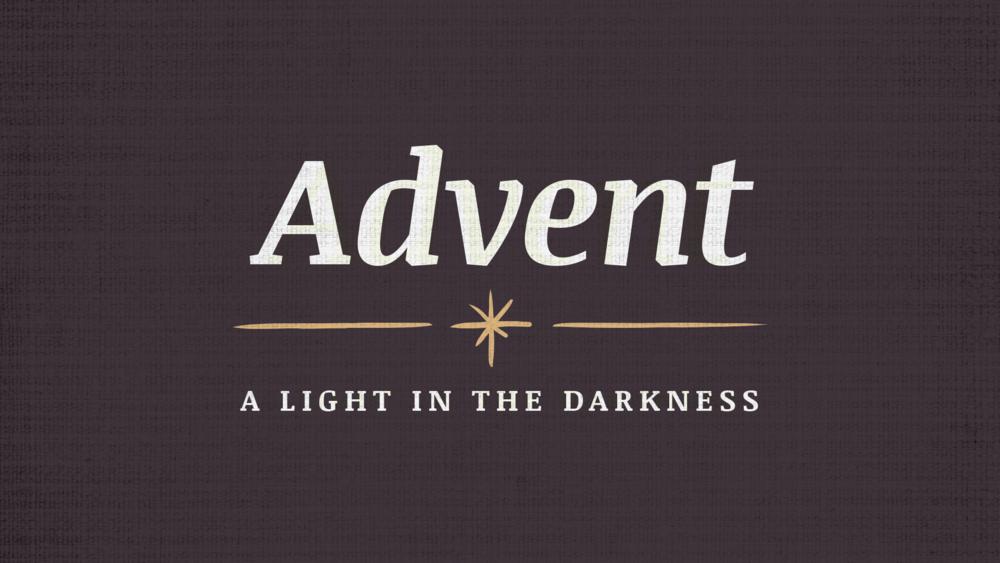 Advent17_slide.png