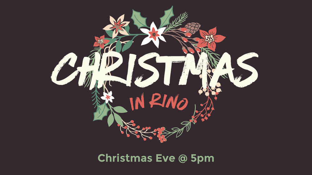 Christmas in Rino17.png