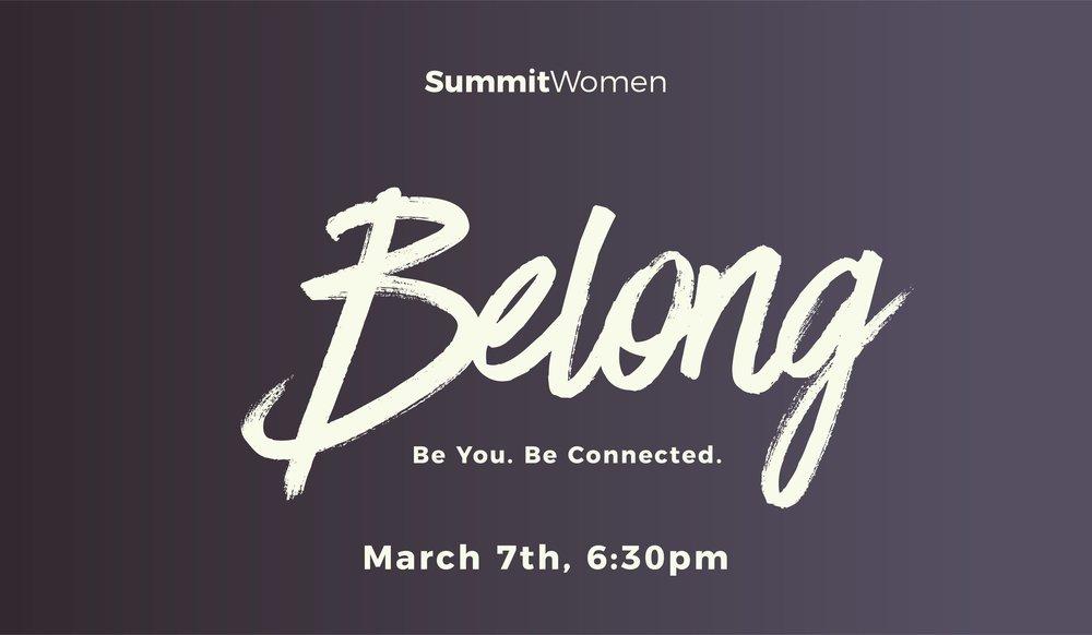 SummitWomen_Belong_March 7 2018.jpg