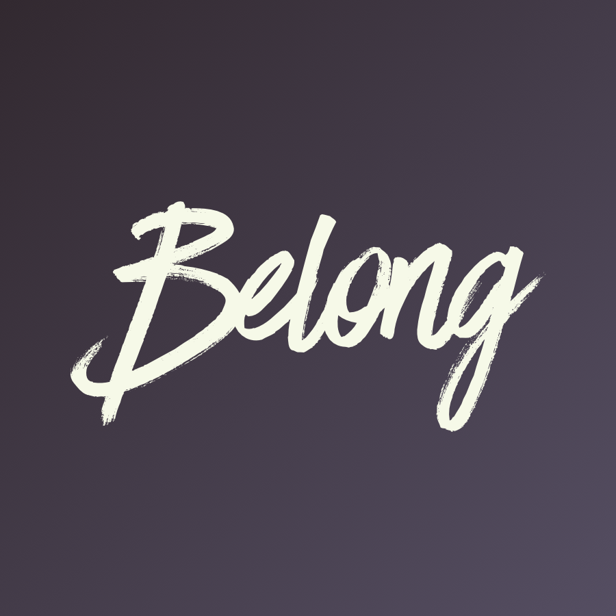 Belong.png