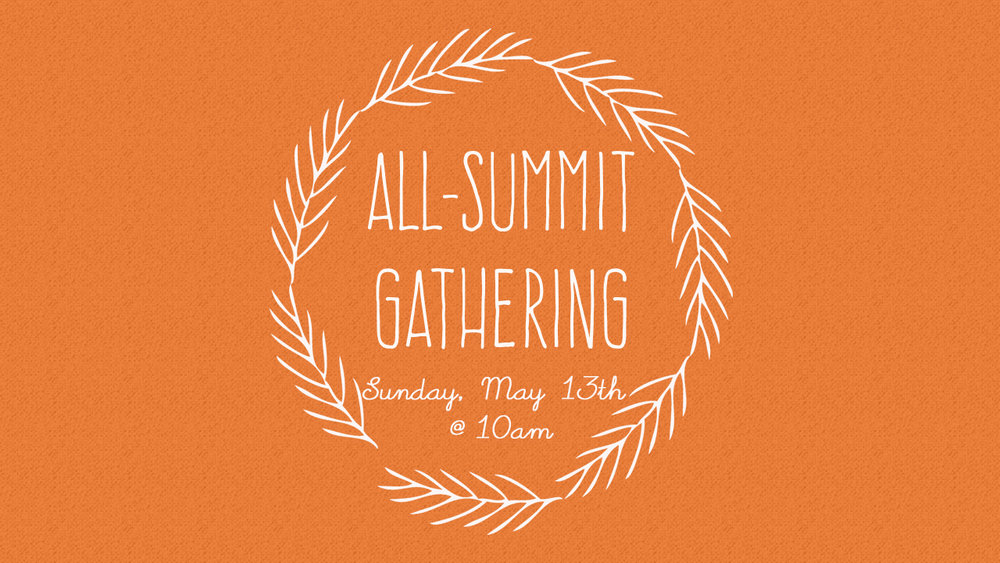 All-Summit Gathering May 13 2018.jpg
