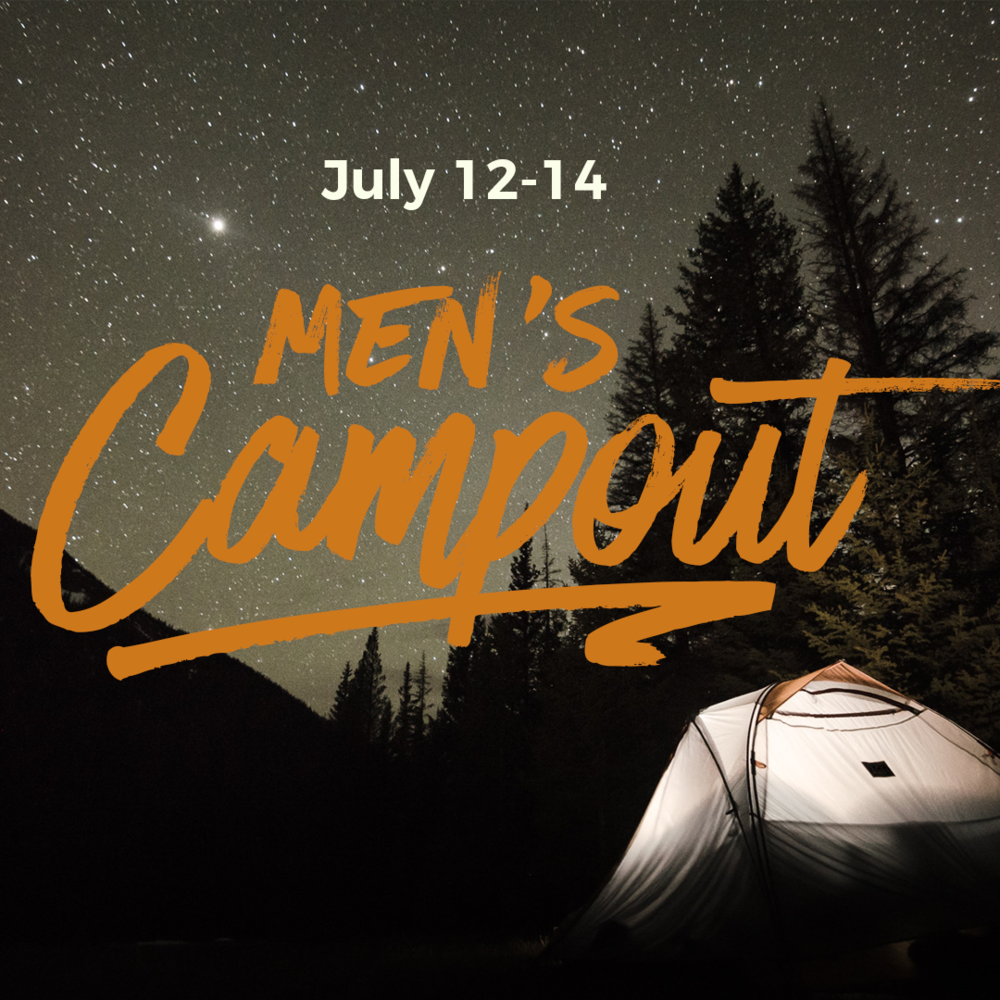 Men's Campout square w date.png