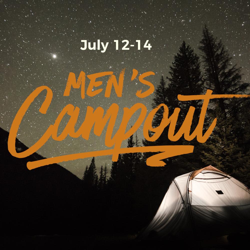 Men's Campout square w date.png