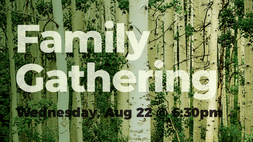 family gathering Aug 22 18.png