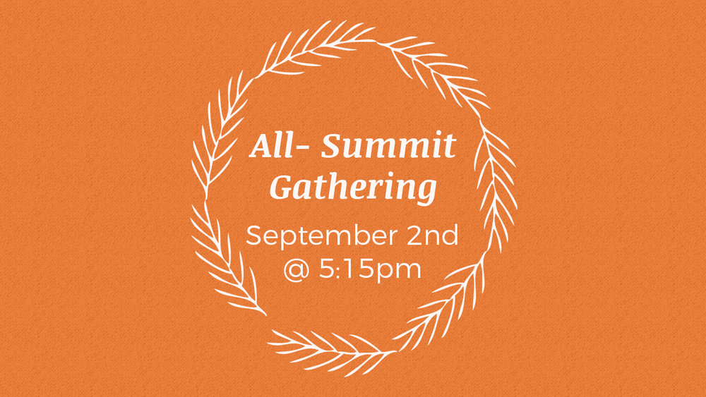All-Summit Sept 2 2018.jpg