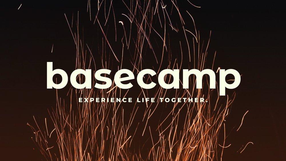 basecamp01-1.jpeg