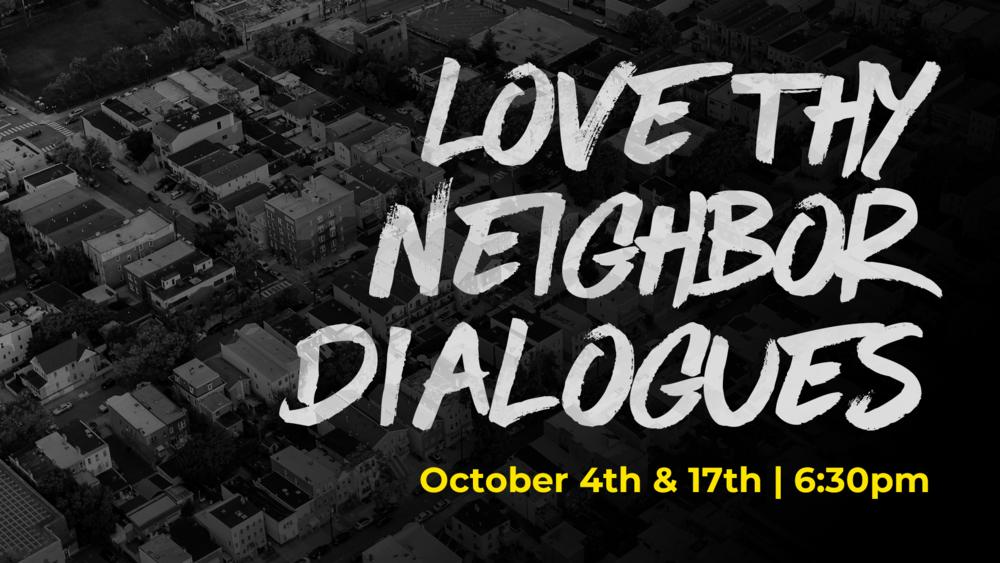 LTN_Dialogues.png