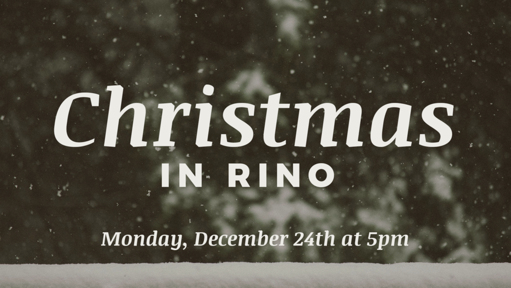 Christmas in Rino 2018.png