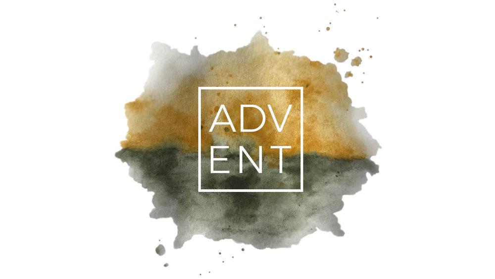 Advent18.jpg