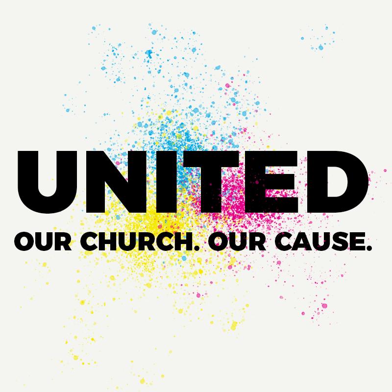 January 6-27, 2019  United