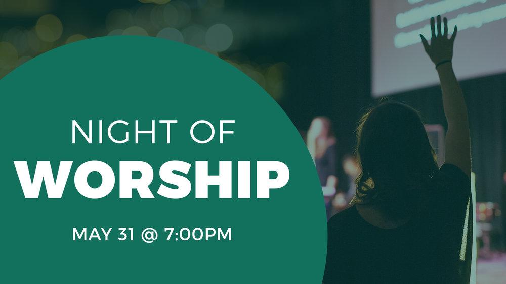 Night.of.Worship_May31.jpg