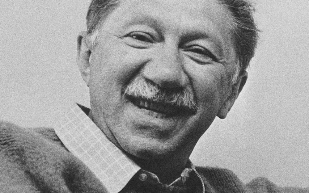 """""""The 'good' or healthy society would then be defined as one that permitted man's highest purposes to emerge by satisfying all his prepotent basic needs."""" Abraham Maslow"""