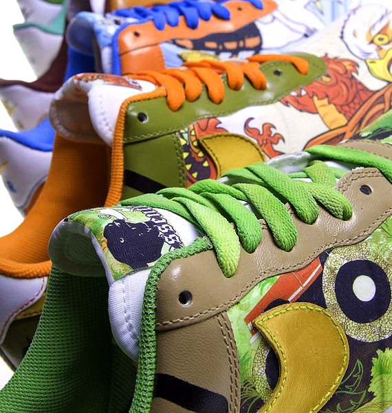 1800shoes.jpg