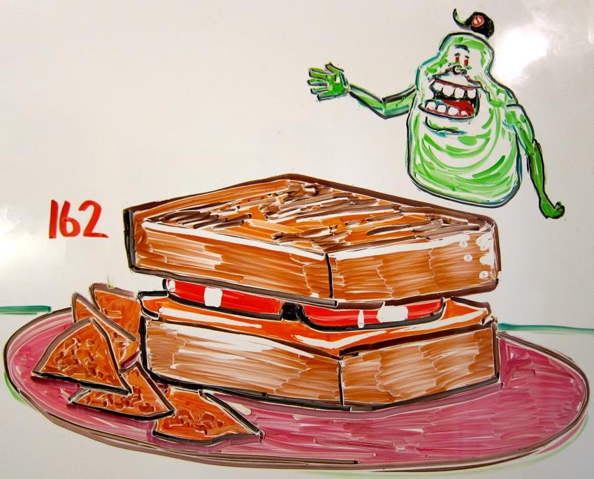 sandwich_grilledcheese.jpg