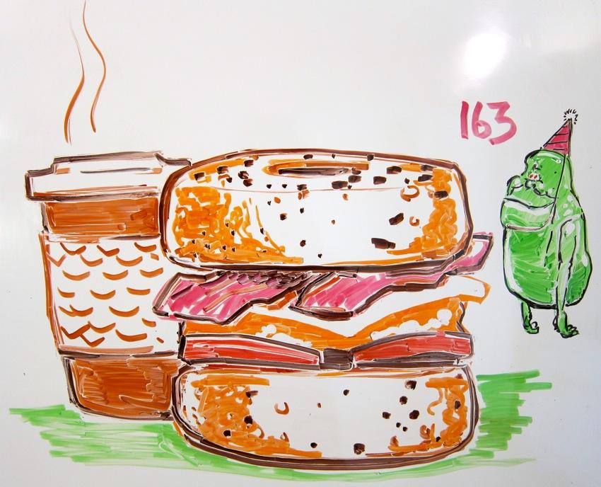 sandwich_bagel.jpg