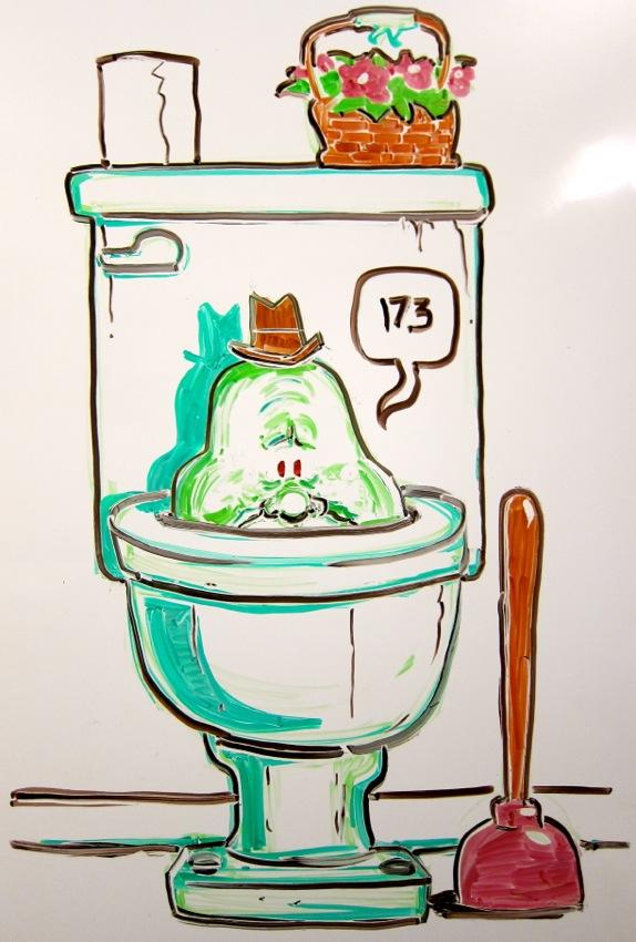173-bowl.jpg