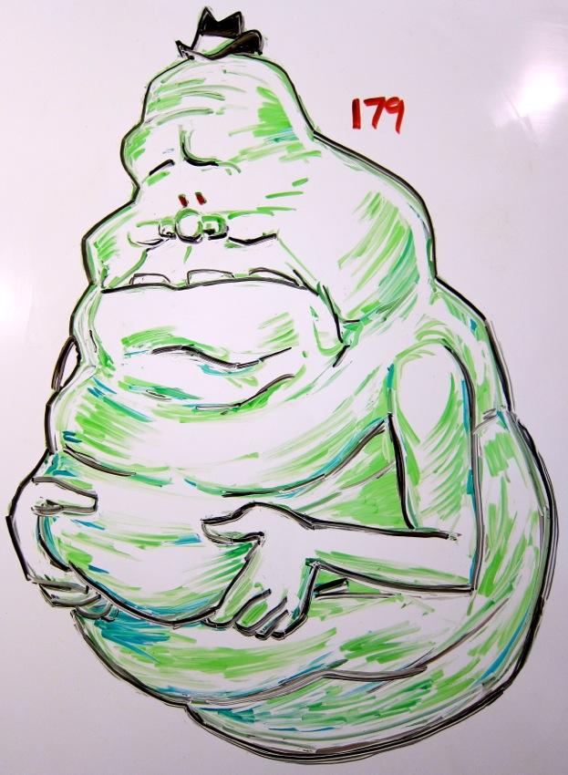 179-fleshy.jpg