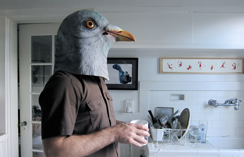 pigeonmask1.jpg