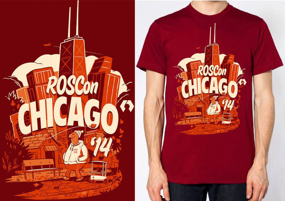 RCC_shirtart.jpg