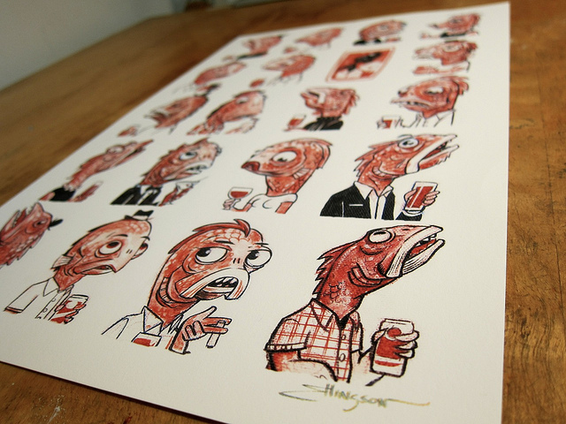 fishes3.jpg