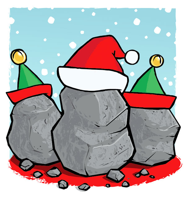 xmasrocks_colorweb.jpg
