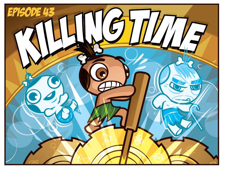 killingtimeart_ellingson.jpg