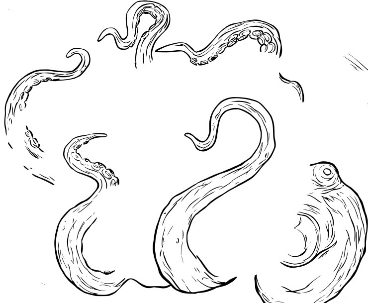 manifold_octopus_ink.jpg