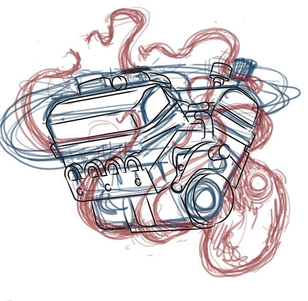 manifold_octopus_sketch.jpg