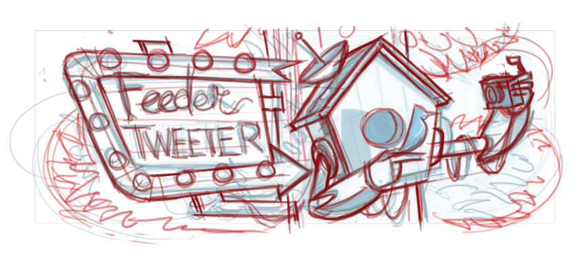 birdhouse_sketch3.jpg