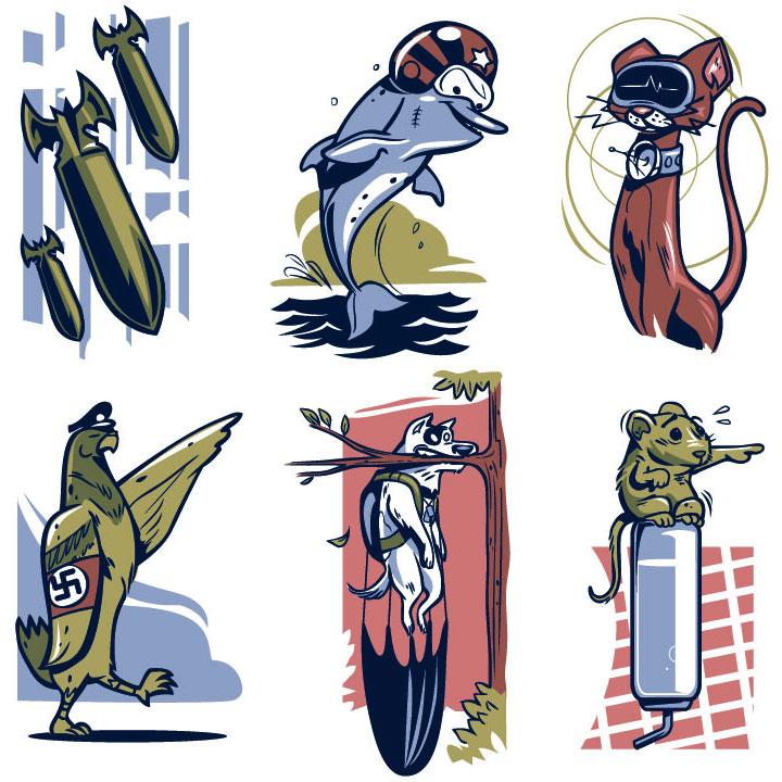 animalspots.jpg