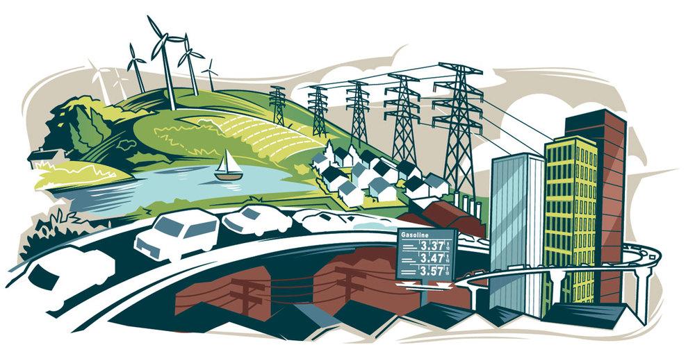 energy_art.jpg