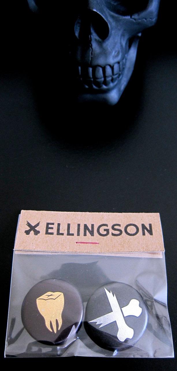 buttonpack2.jpg
