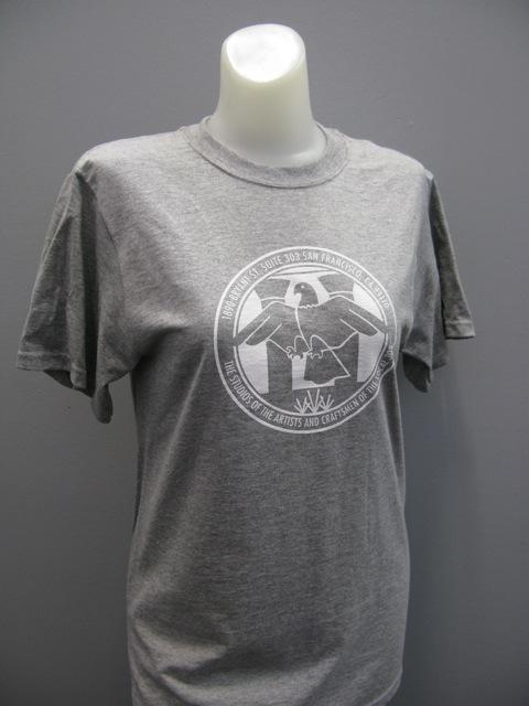 local303_shirt.jpg
